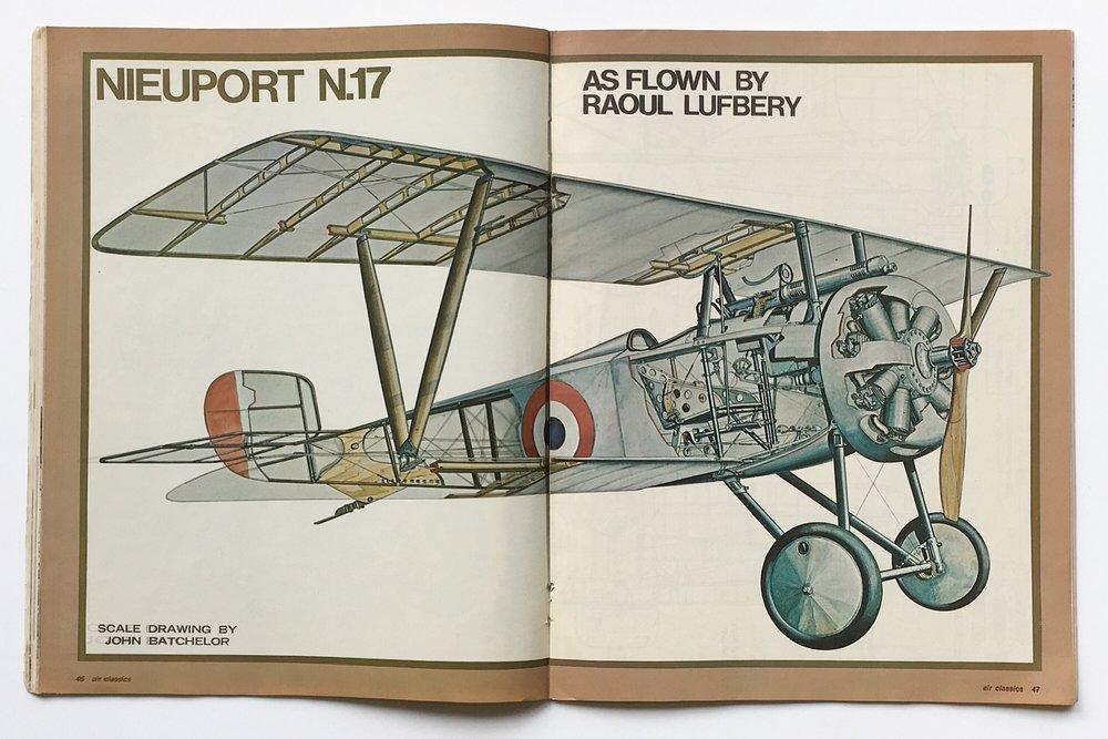 Airoplane.Raoul_11.jpg