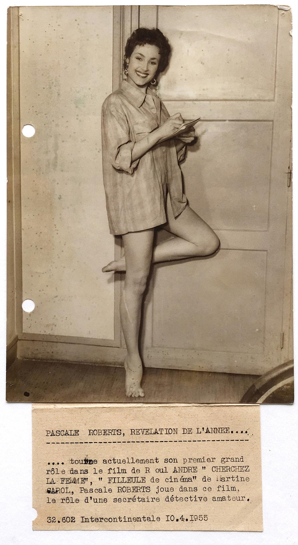 Raoul.female.film.photo.andre.jpg