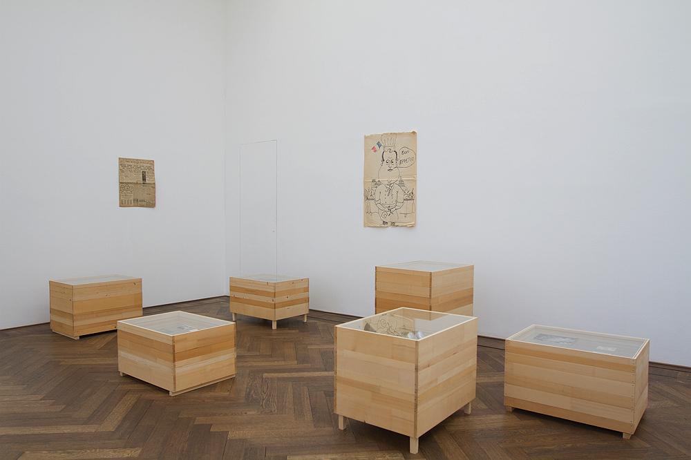Kunsthalle Basel