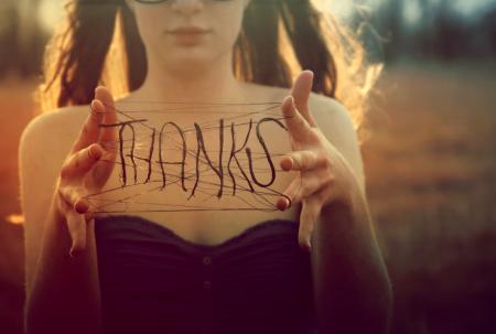thanks__by_kariiissa-d3dl92y
