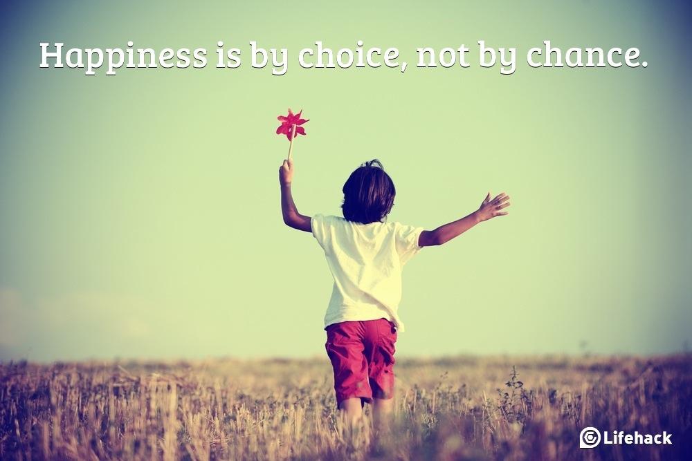 happinesschoicenotchanceblog-13978412078gkn4
