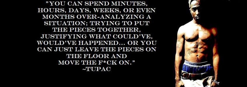 2pac_tupac_shakur_move_on