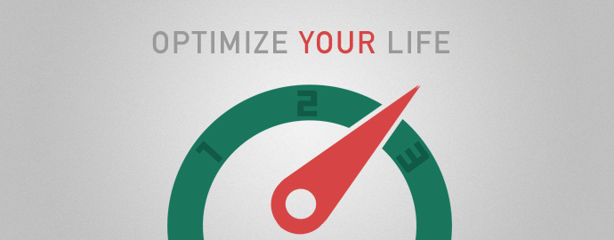 optimize-your-life