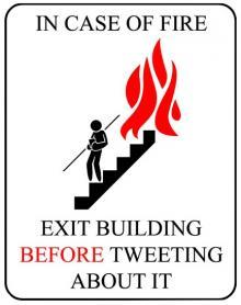 fire tweet_0