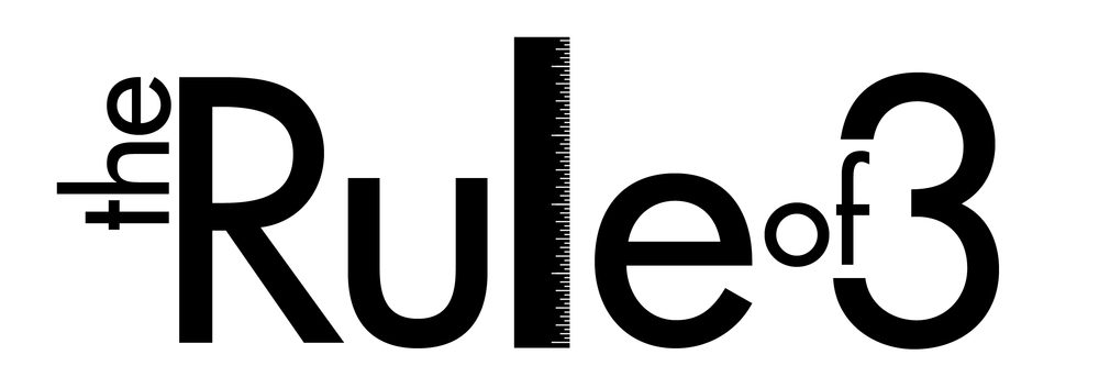 the-rule-of-3_black
