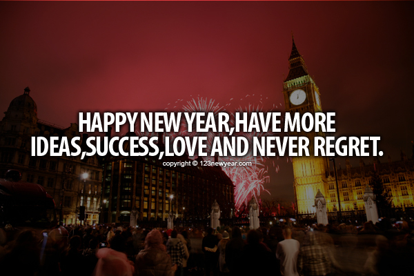 Happy-New-Year-Quotes-Cards-6