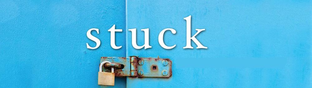 Jennie_banner_stuck_1