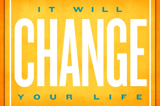 Change-your-life-Dull