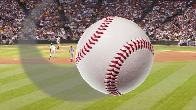wf_curve_ball_lg