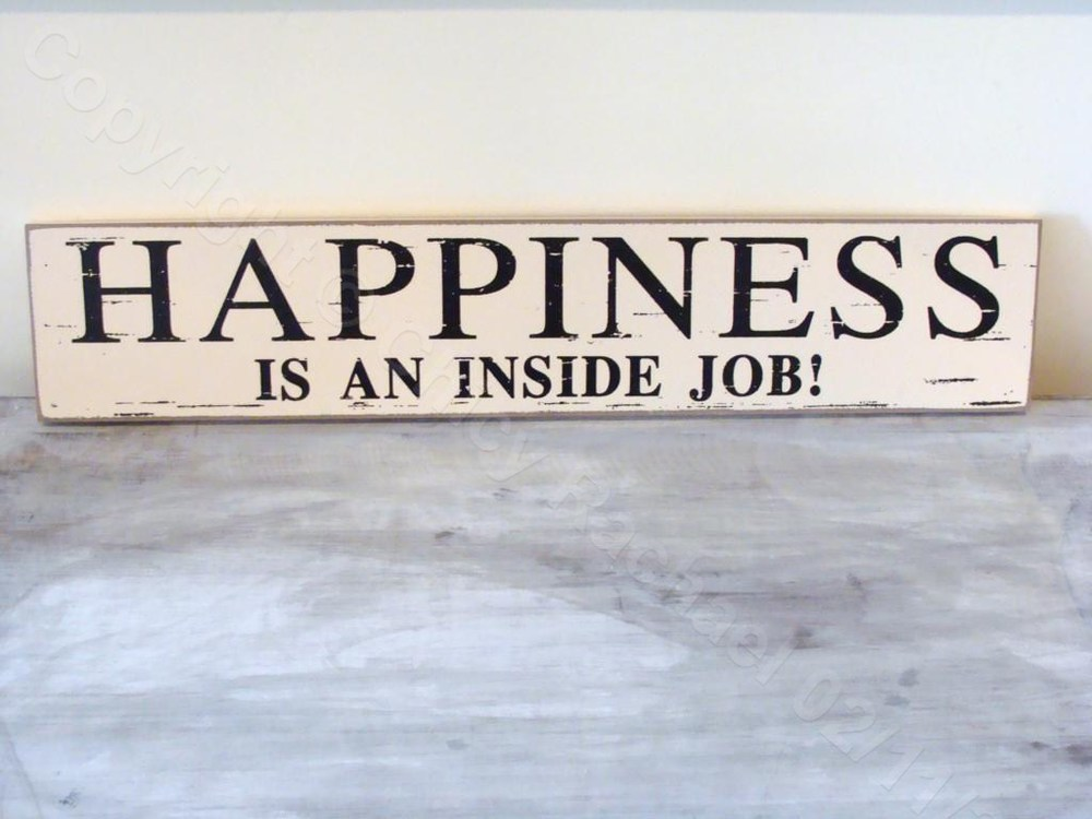 happiness-is-an-inside-job-6