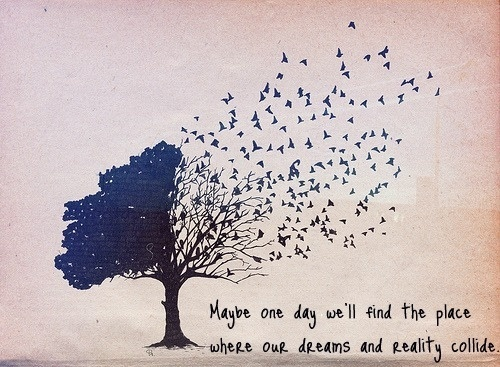 Dreams-3