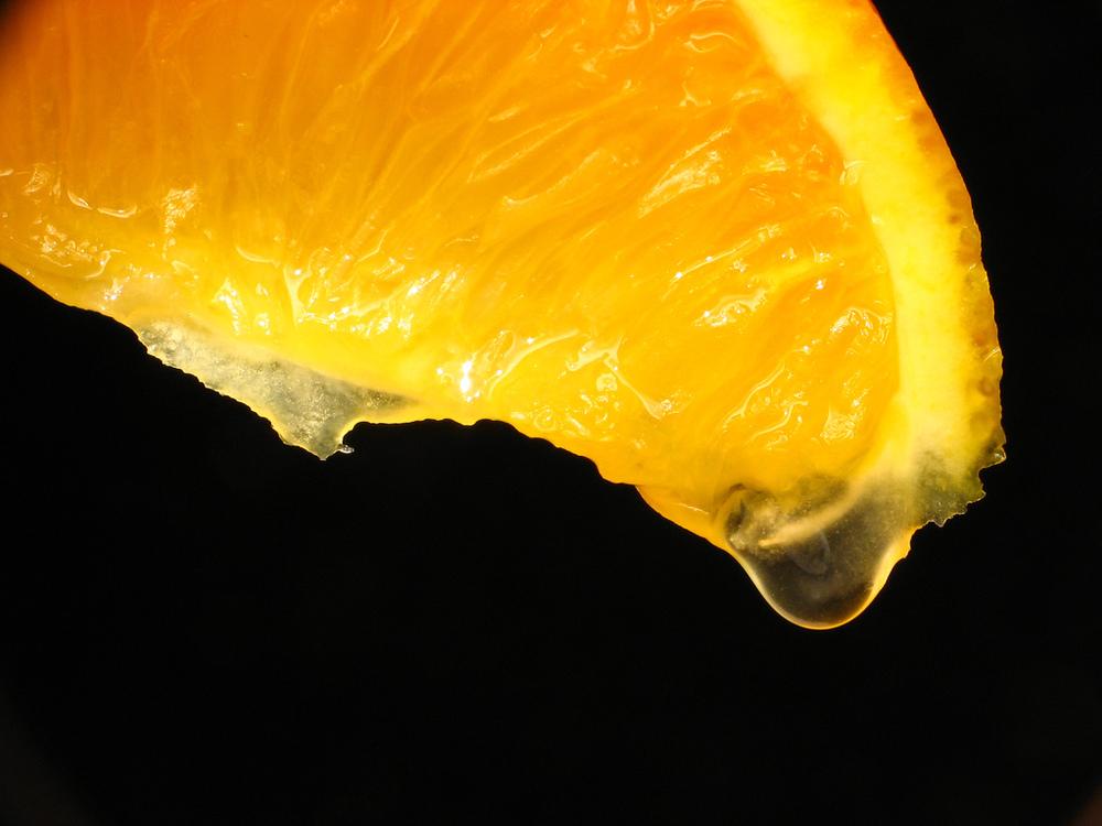 squeeze_orange