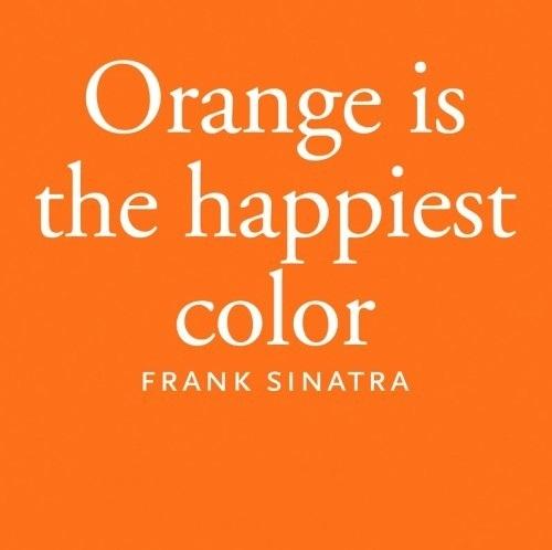 orange-quote-frank-sinatra