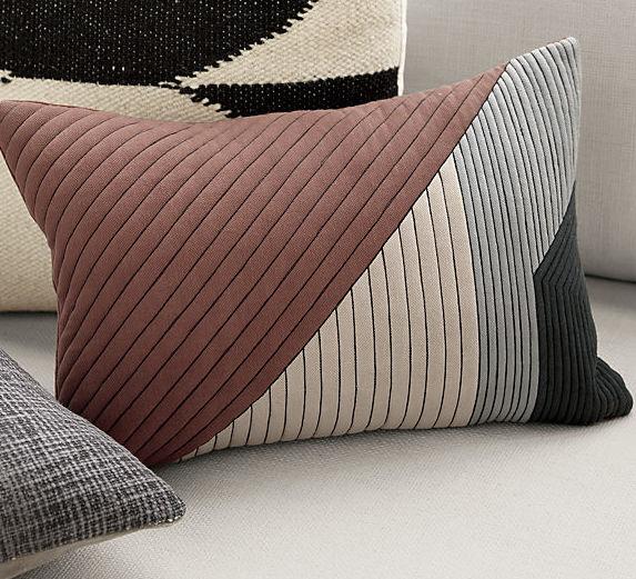 pata-18x12-pillow.jpg