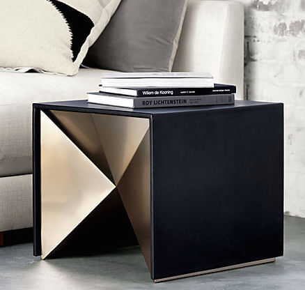 nova-side-table.jpg