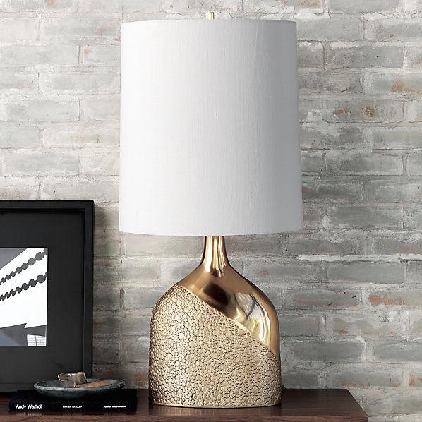lola-table-lamp-1.jpg