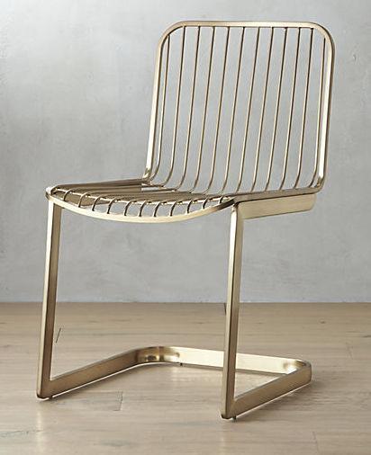 rake-brass-chair-1.jpg