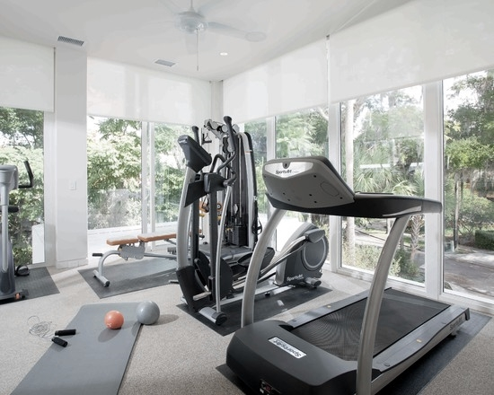 Modern-Small-Exercise-Area.jpg
