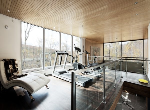 Beautiful-wooden-ceiling-and-the-fabulous-view-outside-add-to-the-appeal-of-this-home-gym.jpg