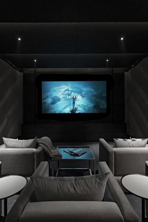 Home-cinema-e1429533976541.jpg