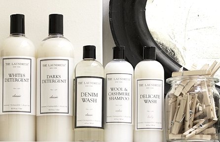 The Laundress Detergent.png
