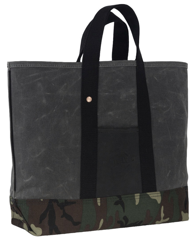 Steel Canvas Bag.jpg