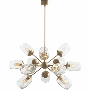 livingston-antique-brass-chandelier-4.jpg