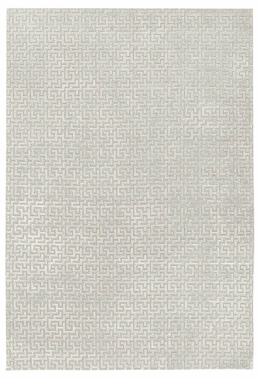 suzanne-sharp-stupa-silver-rug_4.jpg