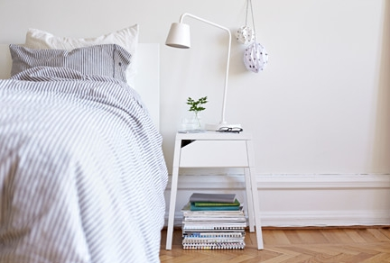 selje-nightstand-with-wireless-charging-white__0384008_PH124168_S4.jpg