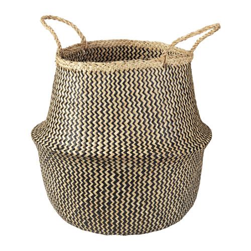 fladis-basket-black__0398417_PE563786_S4.jpg