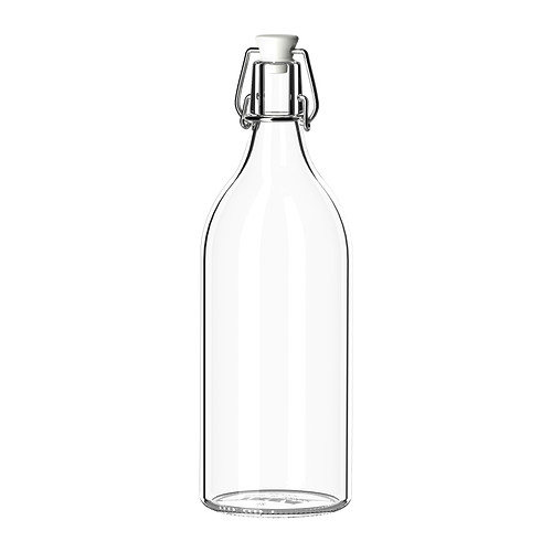 korken-bottle-with-stopper__0133156_PE288434_S4.jpg