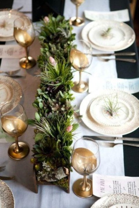 inspiring-winter-wedding-centerpieces-youll-love-76.jpg