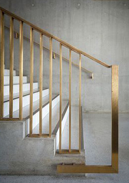 gold stairs.jpg