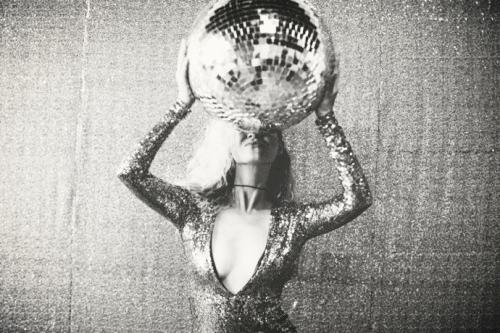 disco ball 2.jpg