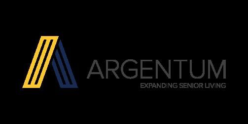 Argentum.png