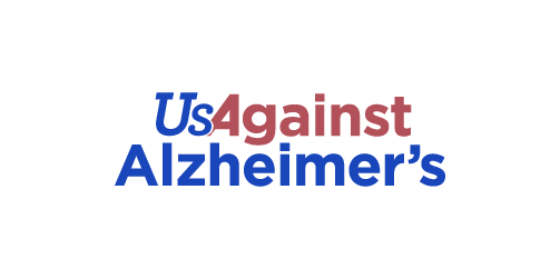USagainst_Alzheimers.png