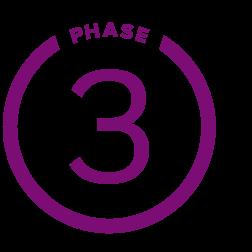THREE_circle_phase.png