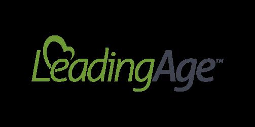 LeadingAge.png