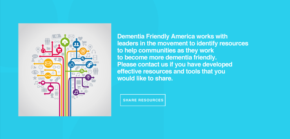 Accommodating dementia in the workplace