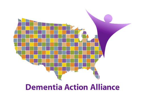 DementiaActionAlliance.png