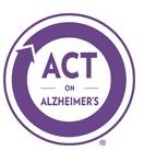 ACT-Website-header3.png