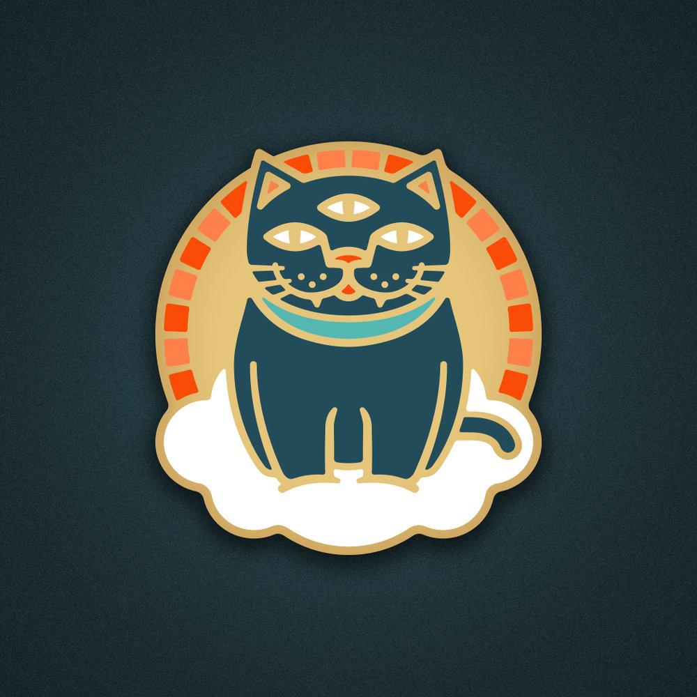 catpin.jpg