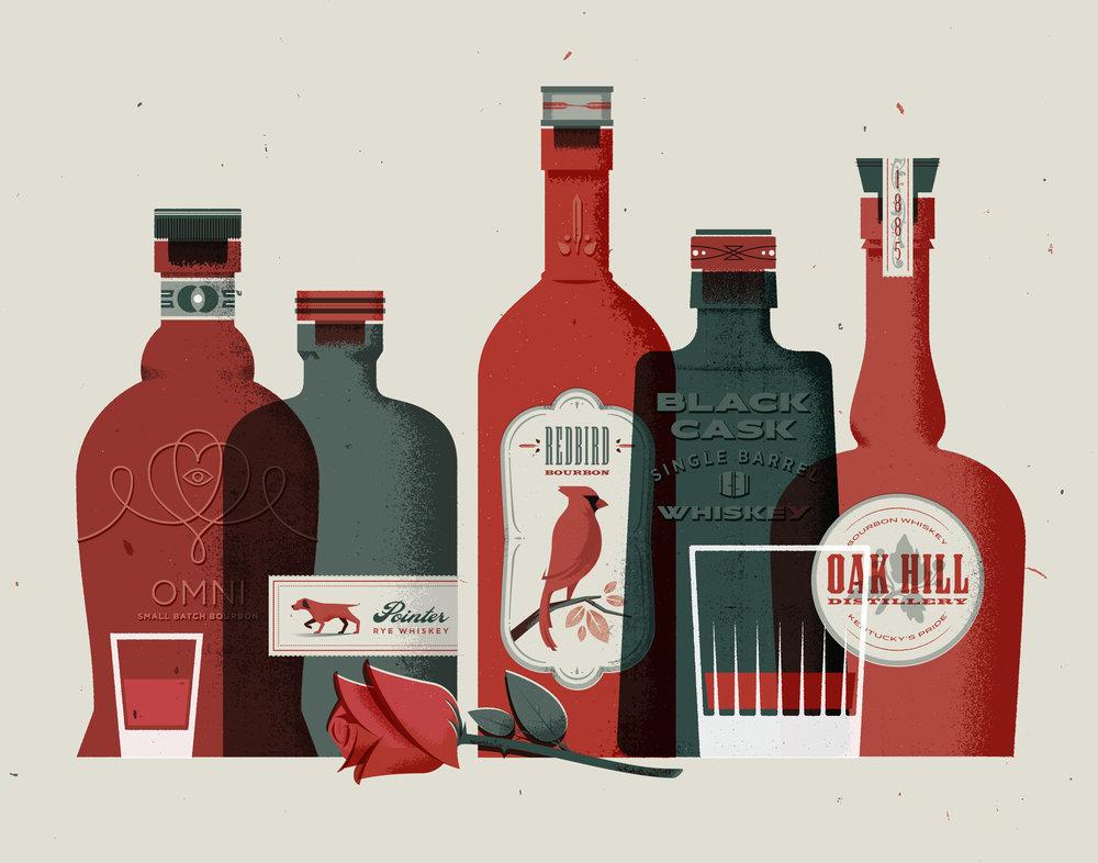 bourbon_behance.jpg