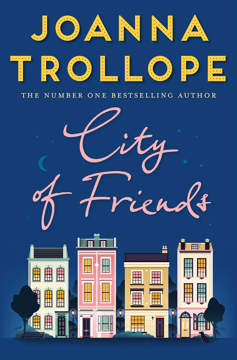 city_of_friends_paperback.jpeg