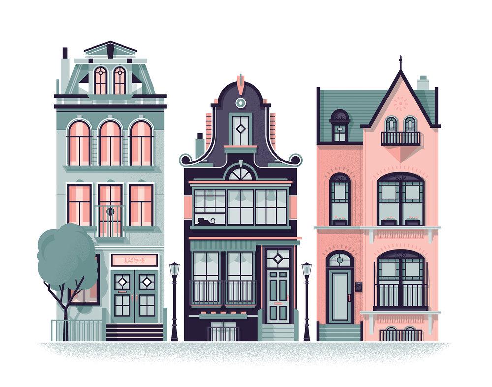 houses_behance1.jpg