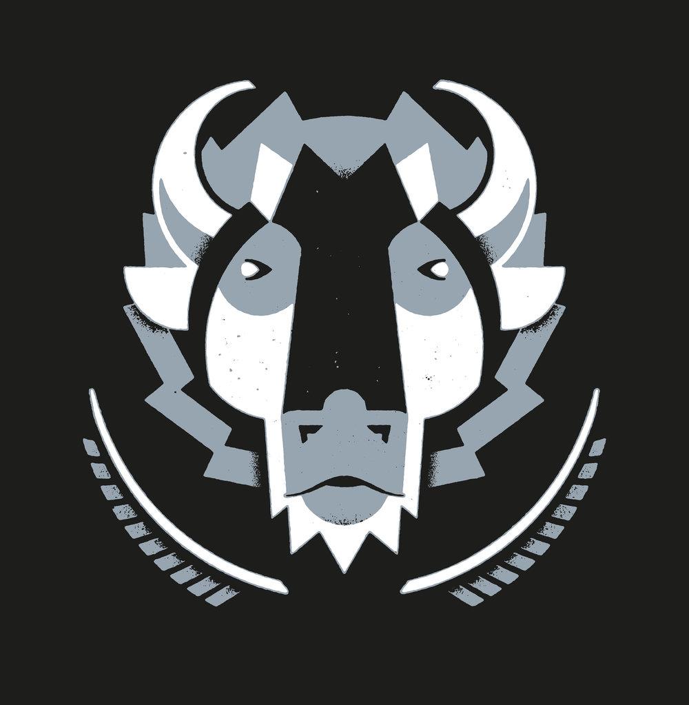 buffalo_recolor.jpg