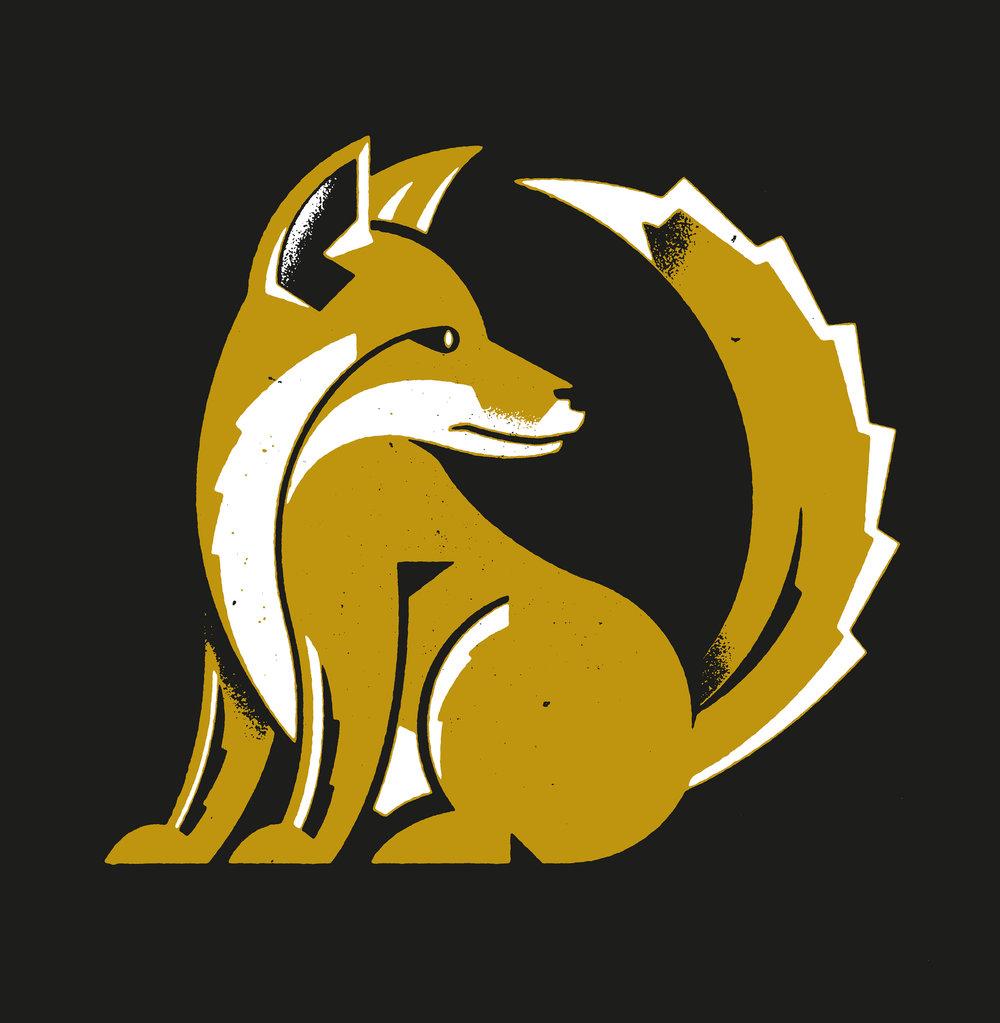 fox_recolor.jpg