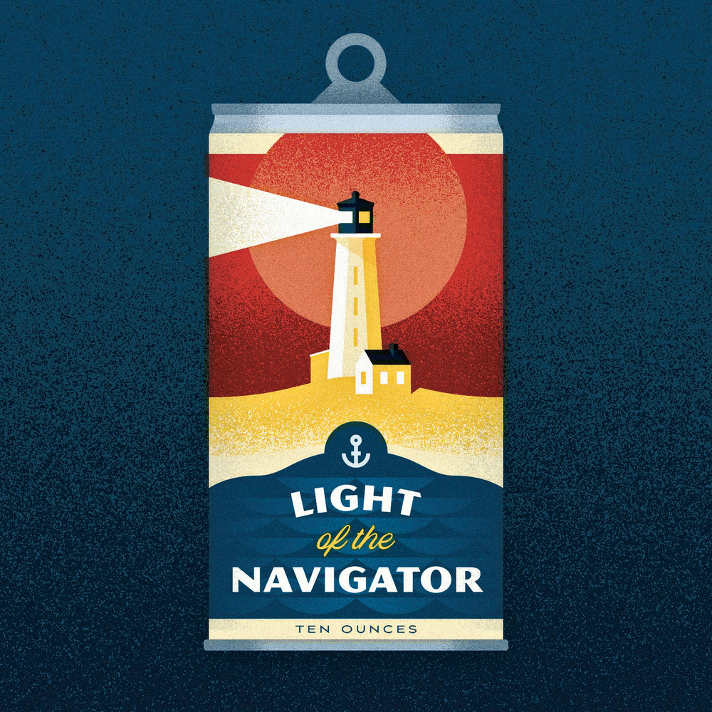 light_of_navigator.jpg