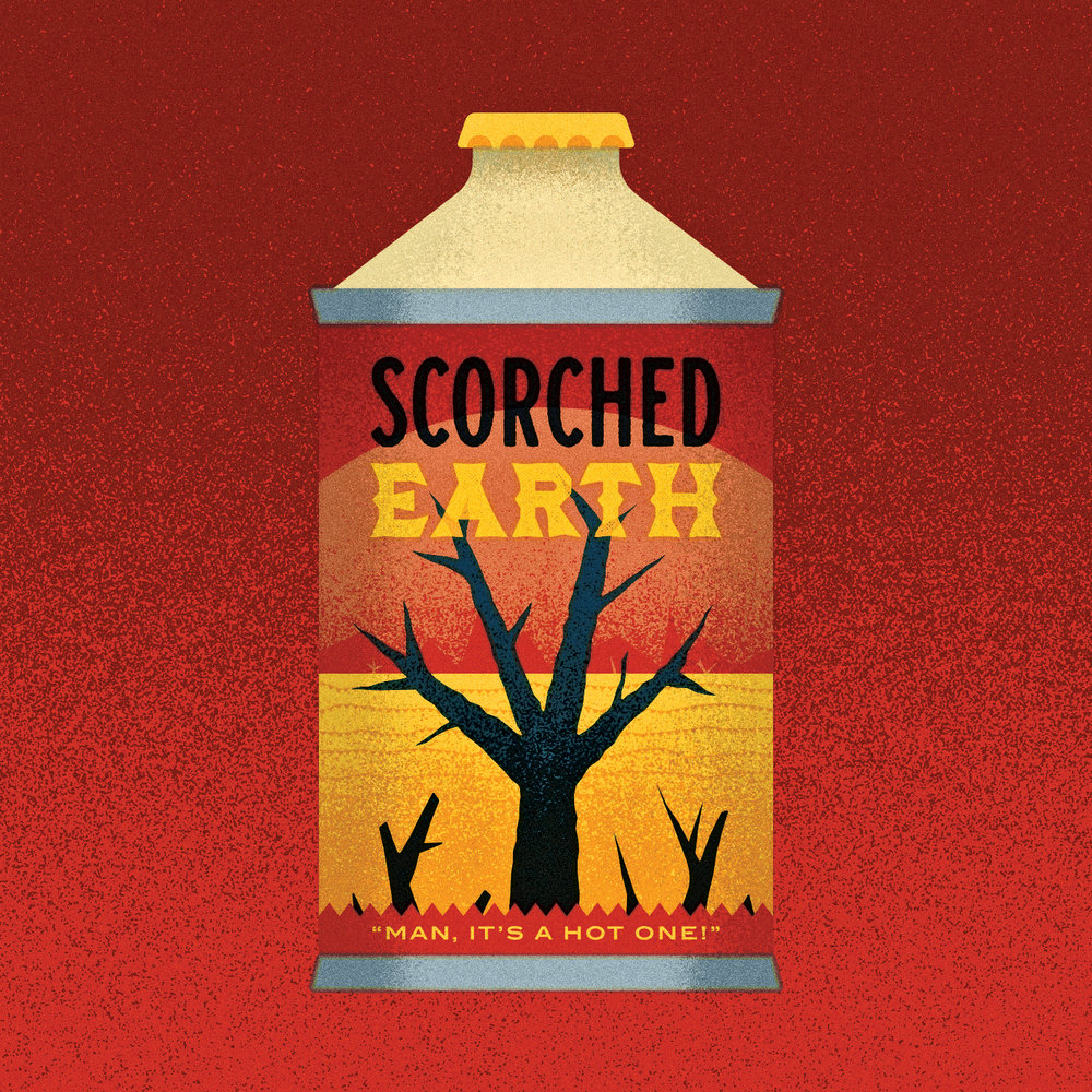 scorched_earth.jpg