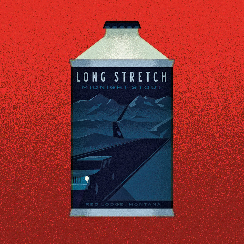 long_stretch.jpg